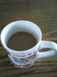 しじみ・コーヒーでシミを防ぐ
