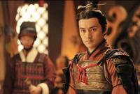 中国ドラマ『秀麗伝~美しき賢后と帝の紡ぐ愛~』-概要-あらすじ