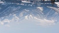 公認スキー検定員検定