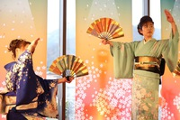 【冬妻ほたる祭り】 開催延期のお知らせ