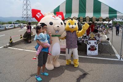 NDS FESTA 2014