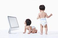 鍛煉寶寶記憶力的親子小遊戲