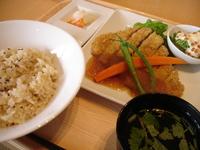 新潟県旅館ホテル組合青年部 第41回総会