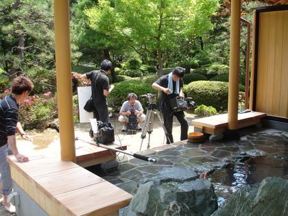 まるごと日本海の旅 2009