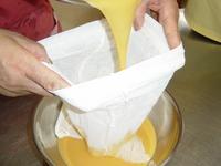 冷製茶碗蒸し