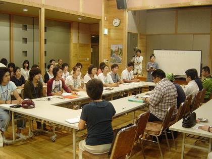 アートサイト岩室温泉 2009 開催決定!