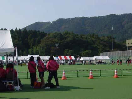 全日本社会人ホッケー選手権大会