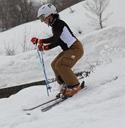 ピラティス&スキーセミナー開催!