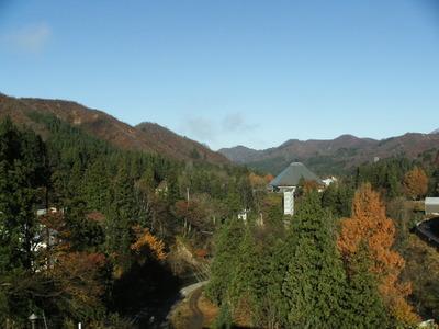 昨日の駒ケ岳