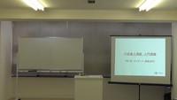 【行政書士講座】入門・基本・演習コース開講