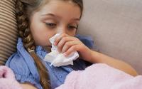 インフルエンザと風邪の区別はどうしていますか?