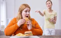 プロテインパウダーの役割と有効性、体重を減らす人々にとって必見の栄養戦略!