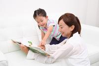 アンパンマンで日本語を学ぶ