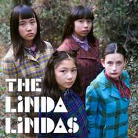 「The Linda Lindas」について語ろう