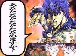 髪切ったぉ!(画像アリ)