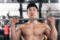 体重を減らすための永続的な4つの科学的研究方法、45日で10ポンドを失う