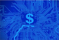 景気改善かなり緩やかでも、金融システムに相応の頑健性=日銀