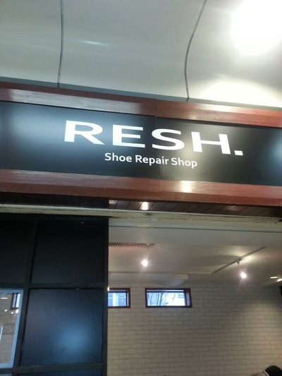 明日、RESH.三宮店オープン!!
