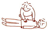 腰痛の治し方:手順⑥