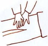 腰痛の治し方:手順⑤