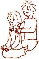 耳の異常感(耳の痛み、閉塞感など)