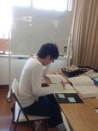 6/9(月)地下室でタロットナイト☆