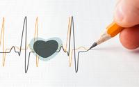 心房細動の合併症としては、どのようなものがありますか?
