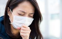 嘔吐を止める最も簡単で早い方法は何ですか?